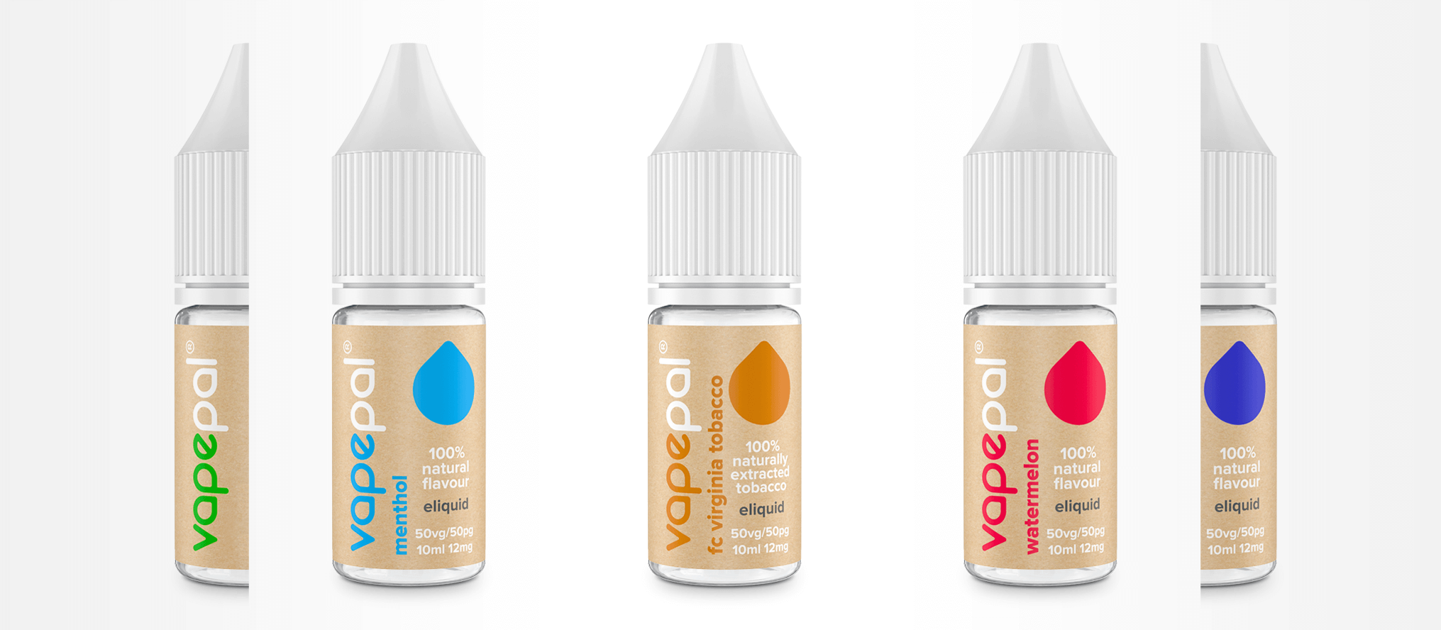 premium e liquid uk, premium e juice uk
