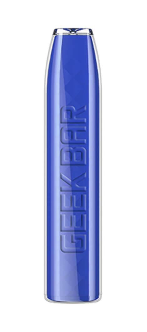 Geek Bar Blueberry Ice