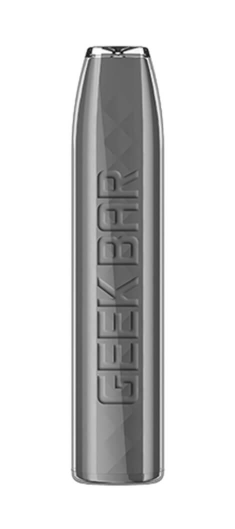 Geek Bar Tobacco