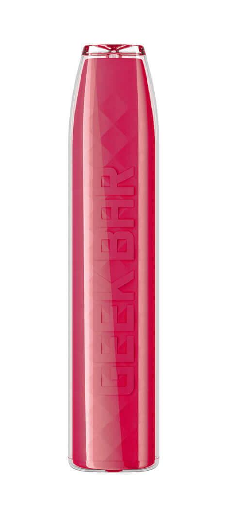 Geek Bar Pink Lemonade