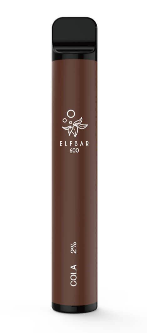 Elf Bar Cola